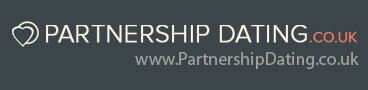 partnership dating